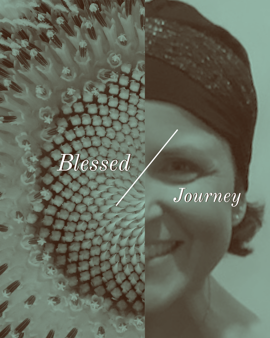 Blessed Journey